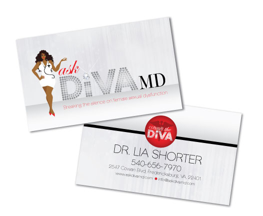 Ask-Diva-MD_business-card