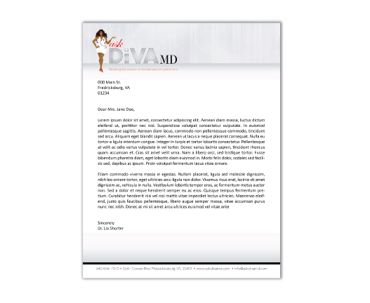 Ask-Diva-MD_letterhead