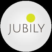 Jubily-logo-small