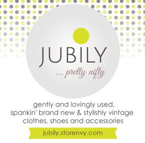 jubily-ad